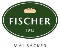 FISCHER S.A.