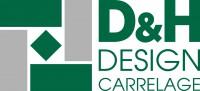 D & H Design Carrelage S.àr.l.