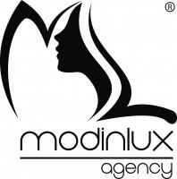 MODINLUX S.À R.L.