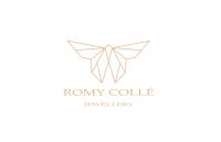 COLLE ROMY