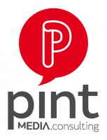 MEDIA CONSULTING PINT GMBH