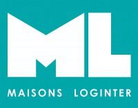 MAISONS LOGINTER S.A.