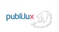 PUBLI-LUX S.À R.L.
