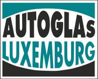 AUTOGLAS LUXEMBURG IMPORT-EXPORT S.À R.L.