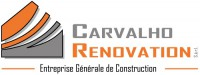 CARVALHO RENOVATION S.À R.L.