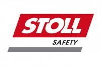 STOLL SAFETY S.À R.L.