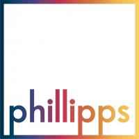 PHILLIPS TECNIC S.À R.L.