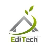 EDITECH S.A.