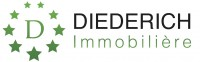 IMMOBILIERE DIEDERICH S.A.