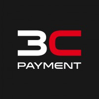 3C PAYMENT LUXEMBOURG S.A.