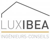LUX-IBEA S.À R.L.