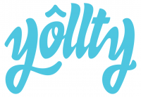 YOLLTY S.À R.L.