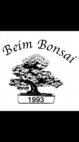 BEIM BONSAI S.À R.L.