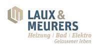 LAUX & MEURERS LUXEMBOURG, LML, SPEZIALIST FÜR BÄDER UND HEIZUNGEN S.À R.L.