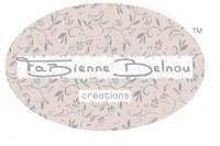 FABIENNE BELNOU CREATIONS S.À R.L.