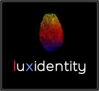 LUXIDENTY S.À R.L.