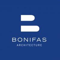 BUREAU D'ARCHITECTURE SERGE BONIFAS S.À R.L.