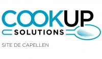 TAVOLA S.A. – COOKUP SOLUTIONS