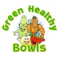 GREEN HEALTHY BOWLS S.À R.L.