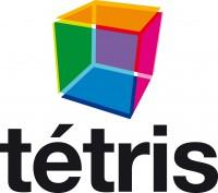 Tetris Design & Build S.à r.l.