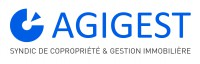 AGIGEST S.A.
