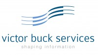 VICTOR BUCK SERVICES S.A.