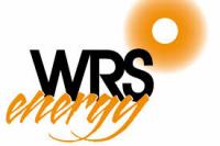 W.R.S. ENERGY S.A.