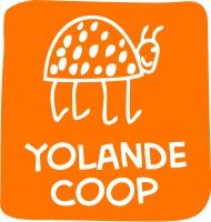 YOLANDE COOP. S.C.