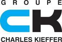 CK S.A.