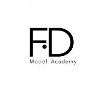 F & D S.A R.L.