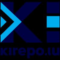 KIREPO S.À R.L.