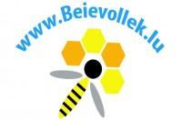 BEIEVOLLEK S.À R.l.-S