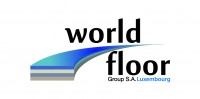 WORLDFLOOR GROUP S.A.