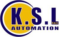 K.S.L. AUTOMATION S.À R.L.