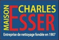 MAISON CHARLES ESSER S.À R.L.