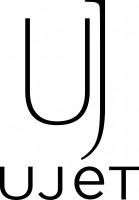UJET INTERNATIONAL S.À R.L.