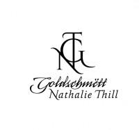 THILL Nathalie