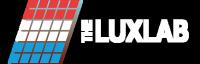 THE LUXLAB S.A.