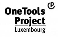 ONETOOLS PROJECT LUXEMBOURG S.À R.L.