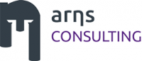ARHS CONSULTING S.A.