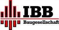 IBB BAUGESELLSCHAFT MBH
