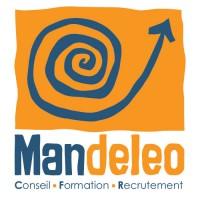 MANDELEO S.À R.L.