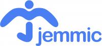 JEMMIC S.À R.L.