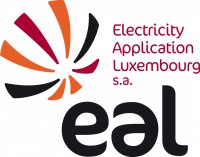 EAL, ELECTRICITY APPLICATION LUXEMBOURG S.A.