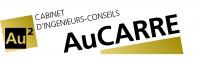 AUCARRE CABINET D'INGENIEURS-CONSEILS S.À R.L.