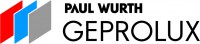 PAUL WURTH GEPROLUX S.A.