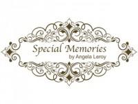 SPECIAL MEMORIES S. A R.L.