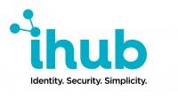 i-Hub S.A.