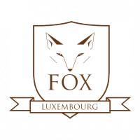 FOX BEER (LUXEMBOURG) S.À R.L.
