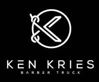 KEN KRIES BARBERTRUCK S.À R.L.